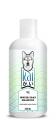 Kai White Coat