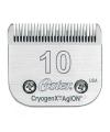 ใบมีด Oster Cryogen X-AgiON เบอร์ 10