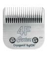 ใบมีด Oster Cryogen X-AgiON เบอร์ 4F